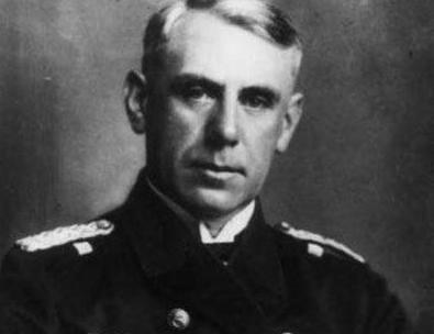Wilhelm Franz Canaris