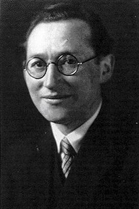 Levin Kurt