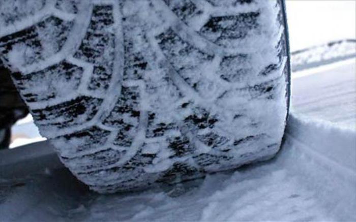 zimske gume u Finskoj od kojeg datuma 2016