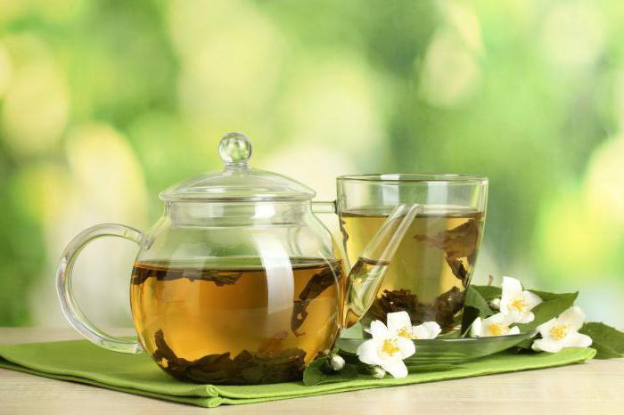 recensioni di miele e zenzero limone dimagrante