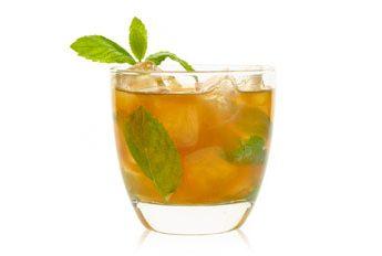 recept za limunadu od metvice od đumbira