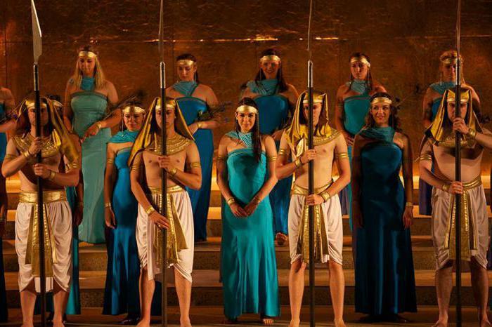 """Резултат с изображение за премиера на операта """"Аида"""""""