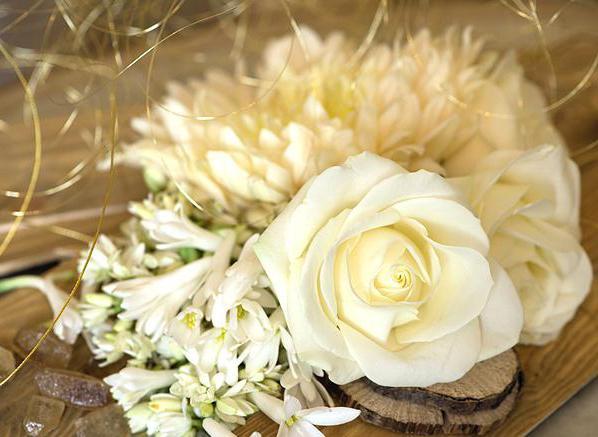 Givenchy Dahlia Divin descrizione fragranza
