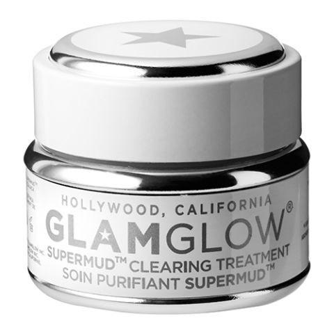 recensioni glamour per maschere d'argento