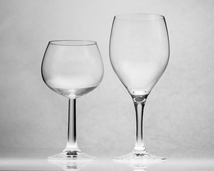 кристално стъкло