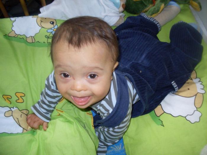 dosaggio gliatilinico per i bambini
