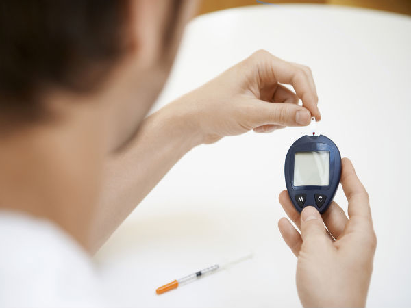 circuito misuratore di glucosio nel sangue Prezzo