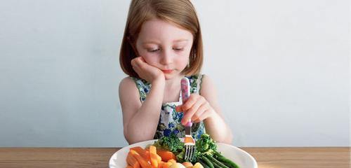 Brezglutenska dieta za avtizem