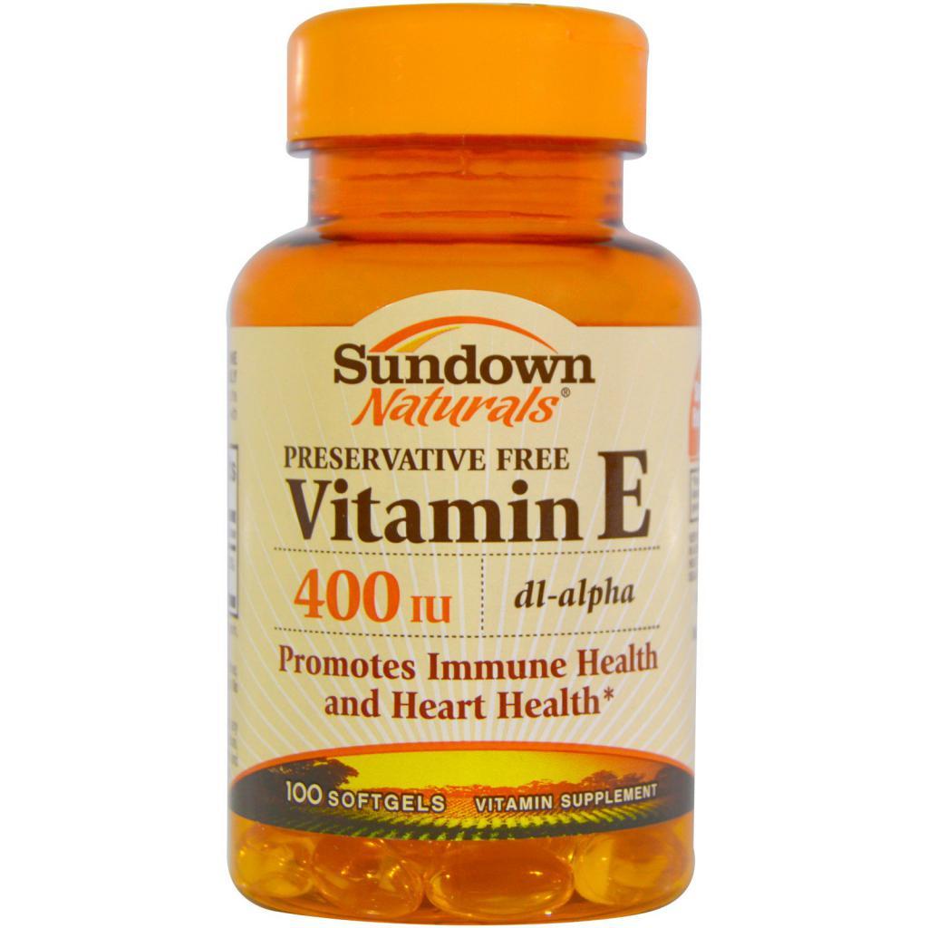 kako koristiti vitamin e za glicerinske maske