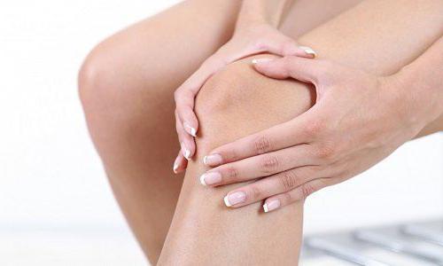 artroza deformată a tratamentului de gradul I