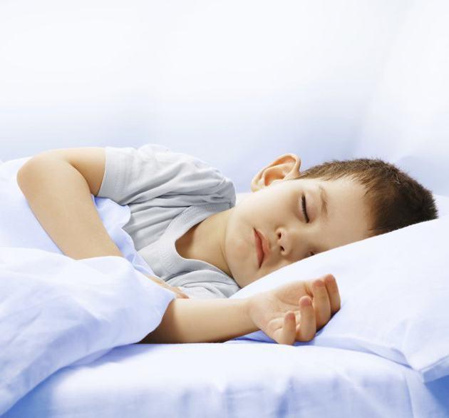 buone abitudini per i bambini