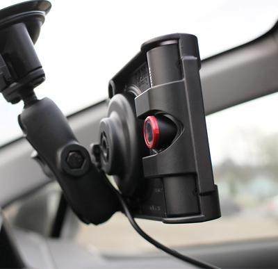 как да актуализирате навигатора в колата