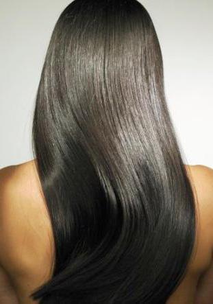 olej z pestek winogron do wypadania włosów