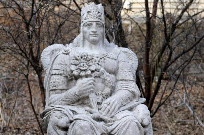 Armenija tijekom velikog tigrana