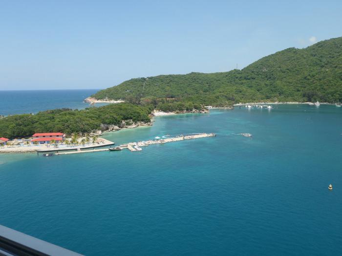 Veliki otok Antila