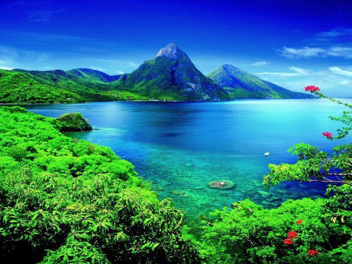 Mali otok Antila