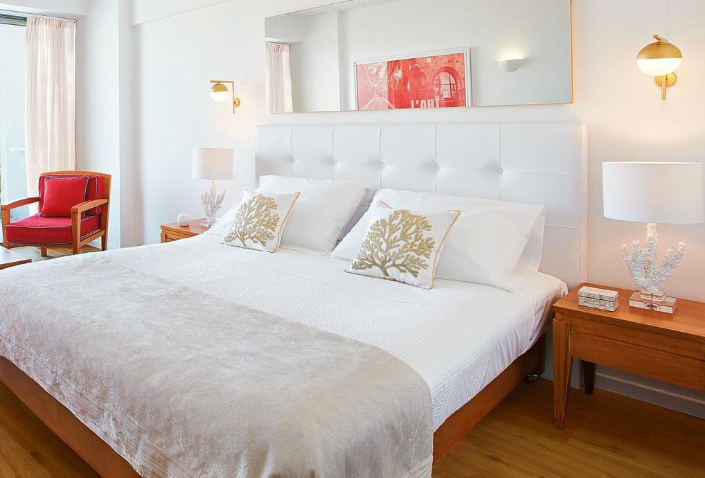 grecotel rhodos royal resort all inclusive