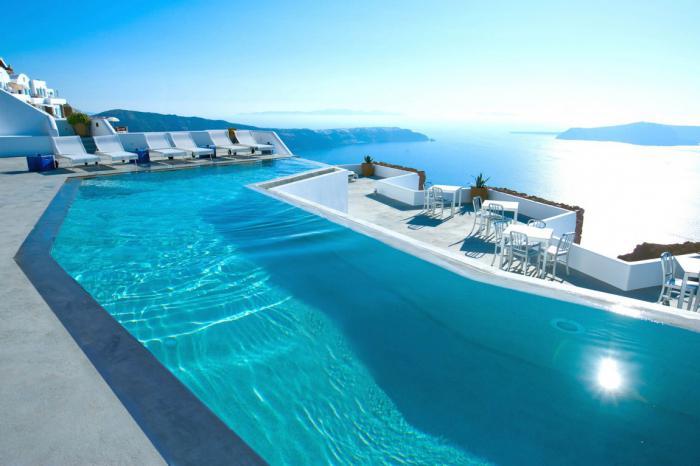greece corfu hoteli all inclusive