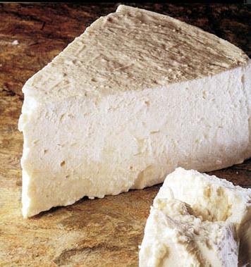 шта да замени фета сир