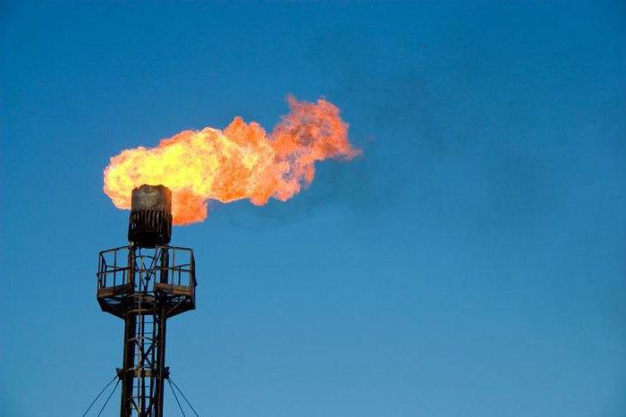 ridurre le emissioni di gas serra