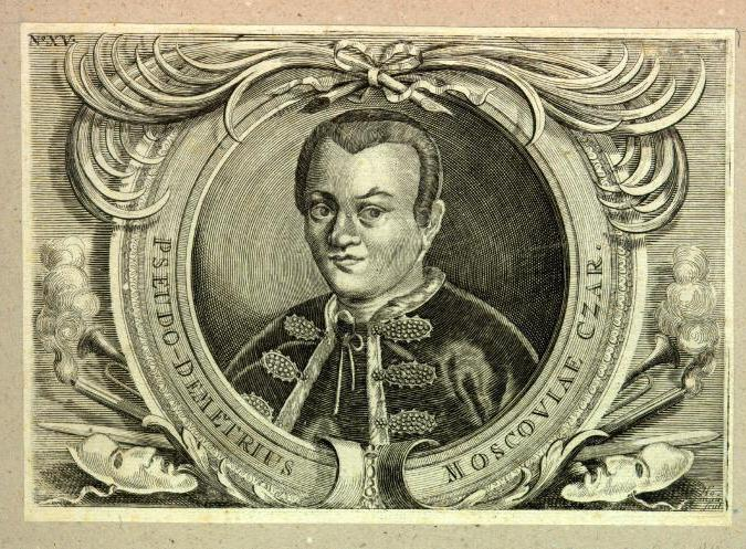 Gregoriy Dabs