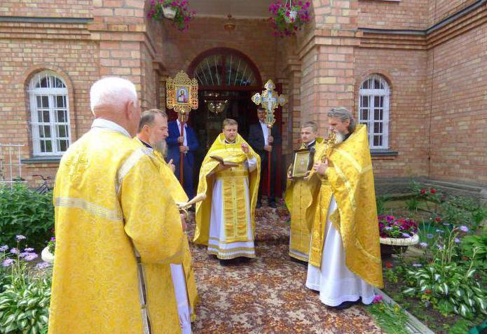 Grodno i Volkovysk biskupija