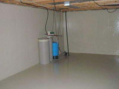jednokatna kuća s podrumom