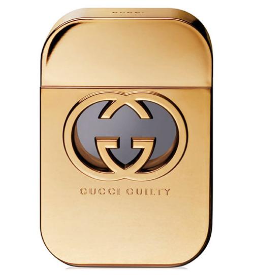 Gucci za žene - savršen izbor za žene