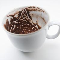 wróżby na kawową interpretację postaci