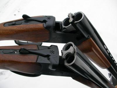 Pistole IL-27