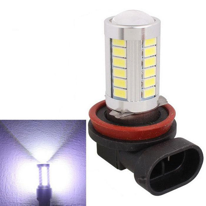 Lampada H11 12V