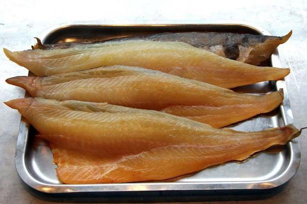 pesce eglefino