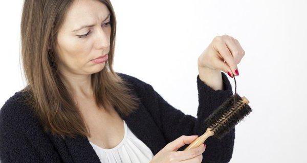 migliori recensioni di vitamine per la perdita di capelli