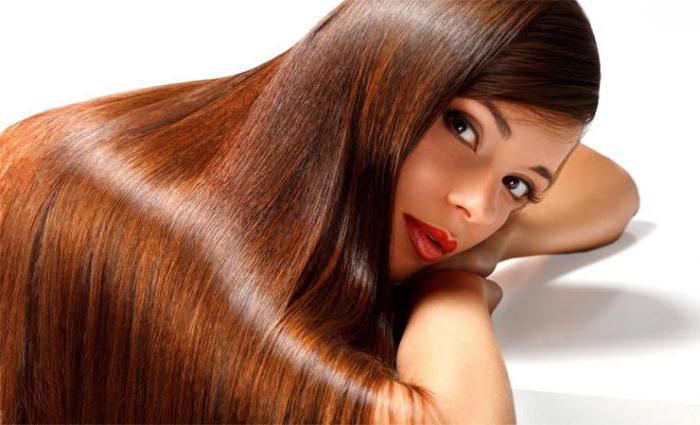 consigli di vitamine per capelli tricologo