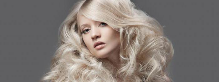 Нанопластика на косата Цена