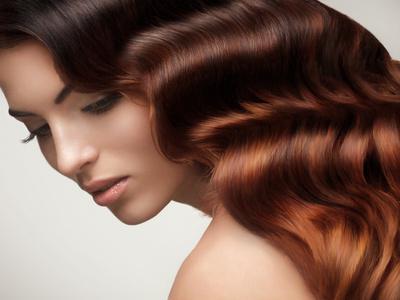 нанопластика на косата за и против