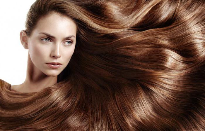 Колко дълго нанопластиката на косата?
