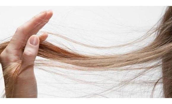obnavljanje keratin kose kod kuće