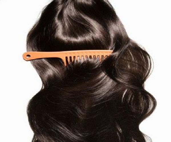 home keratin želatina za obnavljanje kose