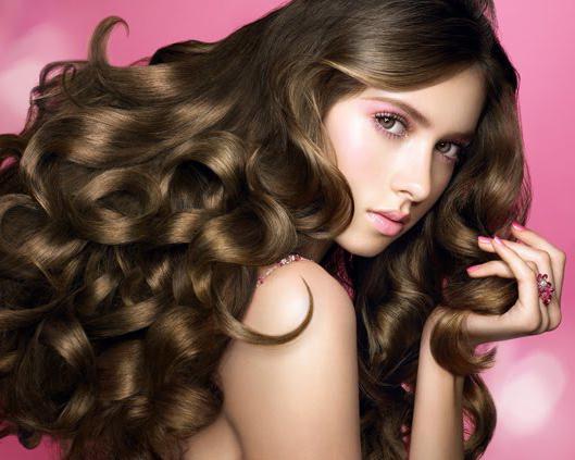 recensioni di restauro di capelli fatti in casa
