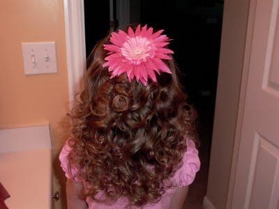 прически за момичета за къса коса