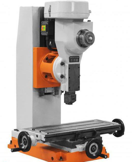kovový děrovací stroj