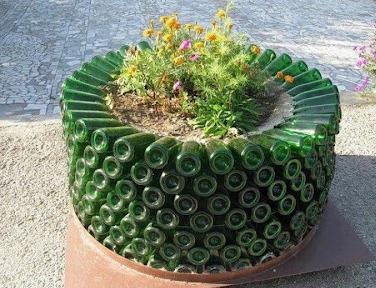 boca obrta za vrt