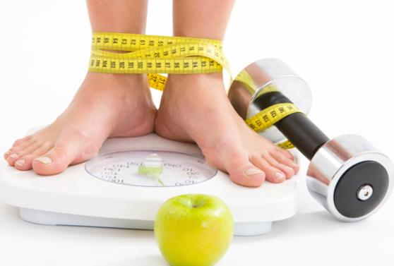 dieta stretta per la perdita di peso