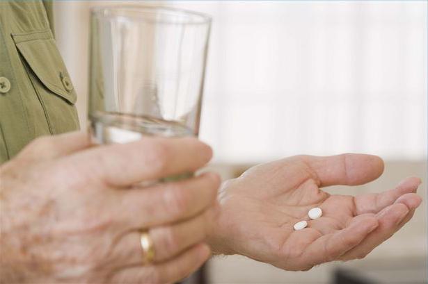 лечение на хашимото заболяване