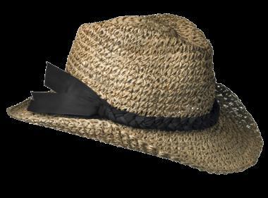 come cucire un cappello