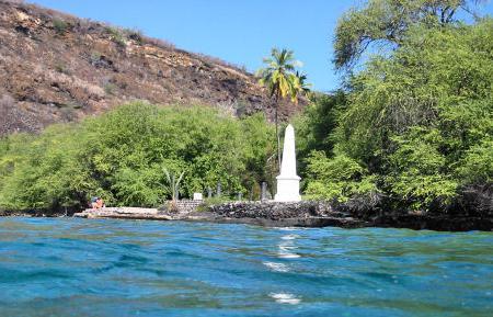 havajski otoci cijene izleta