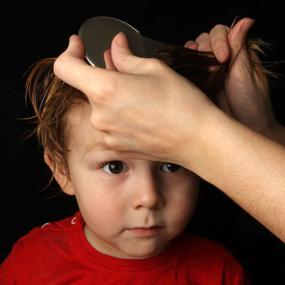 како да добијете уши
