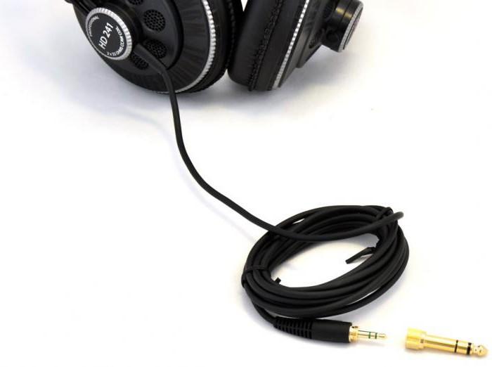 axelvox hd241 sluchátka recenze
