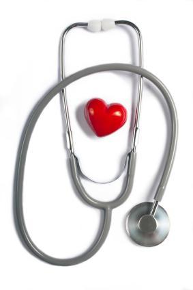 атријална фибрилација срца